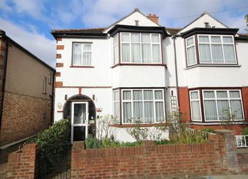3 bed semi-detached house for sale in Cowper Road, London W7