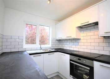 Thumbnail 2 bedroom flat to rent in Bunning Way, London