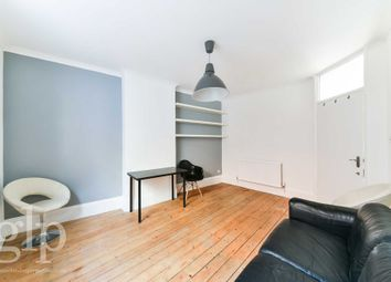 Thumbnail 2 bed flat to rent in Meard St, Soho
