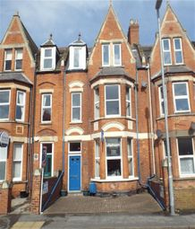 Thumbnail Terraced house for sale in College Street, Burnham-On-Sea