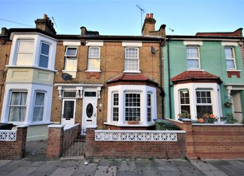 Thumbnail 3 bed detached house to rent in Ceres Road, London