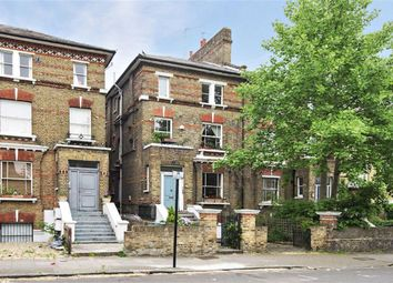 Thumbnail 3 bed flat for sale in Middleton Grove, London