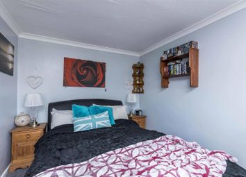 Thumbnail 2 bed property for sale in Langton Road, Chichester