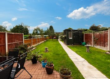 Thumbnail 5 bed semi-detached house for sale in Somerset Avenue, Rochford