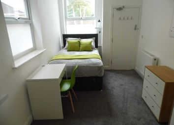 Thumbnail 2 bed shared accommodation to rent in Worsley Road, Salford