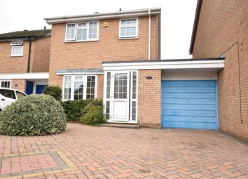 3 bed semi-detached house for sale in Hazel Avenue, Evesham WR11
