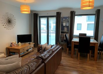 2 bed flat for sale in St Margarets, Maritime Quarter, Swansea SA1