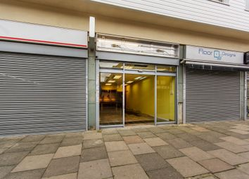 Thumbnail Retail premises to let in 2-4 Gatton Road, London
