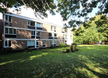 Thumbnail 2 bed flat for sale in Westacre Close, Westbury On Trym, Bristol
