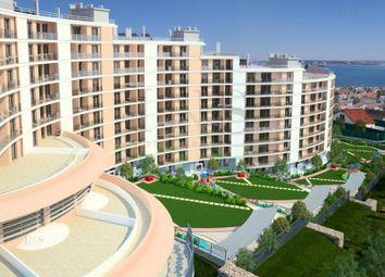 Thumbnail 4 bed apartment for sale in 2770 Paço De Arcos, Portugal