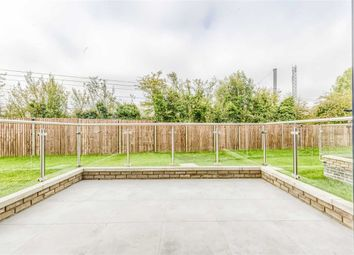 Thumbnail 1 bed flat for sale in Green Close, Brookmans Park, Hertfordshire