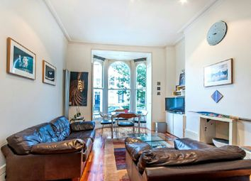 Thumbnail 1 bed flat for sale in St Johns Grove, St Johns Grove Conservation Area