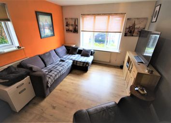 2 bed flat for sale in Signet Square, Stoke, Coventry CV2