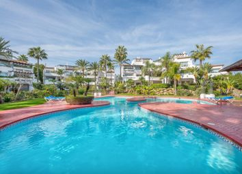 Thumbnail 3 bed penthouse for sale in Calle Isabel De Valois, 1, 29660 Marbella, Málaga, Spain