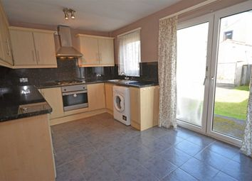 Thumbnail 3 bed semi-detached house for sale in Devonshire Road, Millom, Cumbria