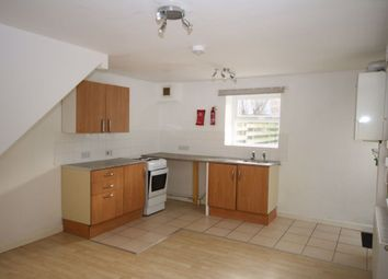Thumbnail 2 bedroom property to rent in Lanhenvor Avenue, Newquay