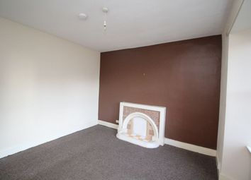Thumbnail 1 bedroom flat for sale in Hilltown, Dundee