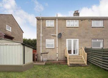 Kinarvie Crescent, Glasgow, Lanarkshire G53