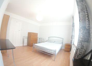 Thumbnail Room to rent in Alwyn Road, Maidenhead