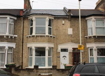 Thumbnail 3 bed property for sale in Monega Road, London