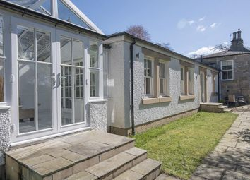Thumbnail 3 bed detached house for sale in Kenilworth Road, Bridge Of Allan, Stirling, Scotland