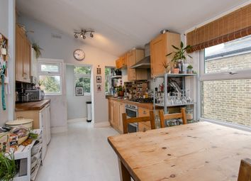 Thumbnail 1 bed flat for sale in Besley Street, London