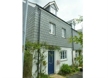 Photo of Farriers Green, Camelford, Cornwall PL32