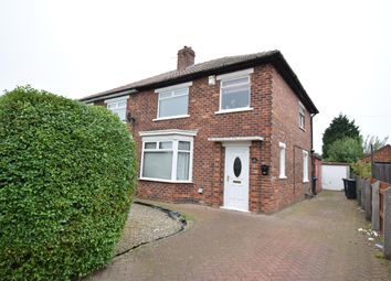 Thumbnail 3 bed semi-detached house for sale in Tollesby Road, Tollesby, Middlesbrough