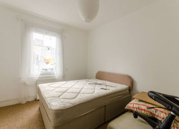 Thumbnail 2 bed flat to rent in St Mary Road, Walthamstow Village