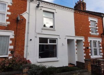3 bed property to rent in Shelley Street, Northampton NN2