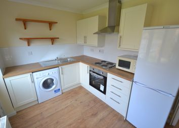 Thumbnail 2 bed property to rent in Cranwell Close, Llandaf, Cardiff