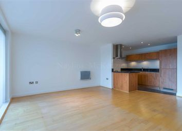 Thumbnail 3 bed flat to rent in Circa Apartments, London
