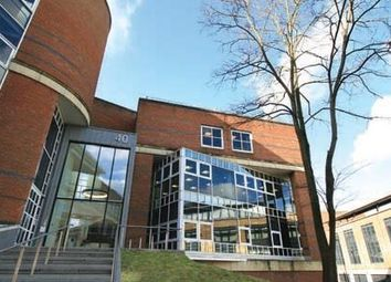 Thumbnail Office to let in Ground Floor South, 40 Oxford Road, High Wycombe