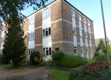 Thumbnail 1 bed flat to rent in Epsom Road, Leatherhead