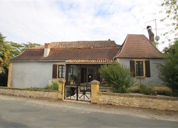 Thumbnail 3 bed property for sale in Aquitaine, Dordogne, Faux