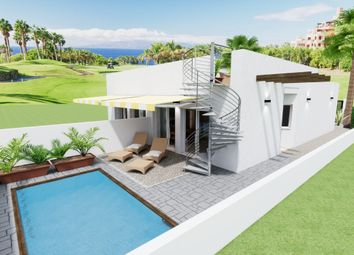 Thumbnail 2 bed chalet for sale in Los Alcázares, Murcia, Spain