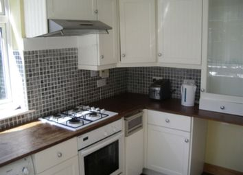 Thumbnail 3 bed property to rent in Burton Road, Shirley, Southampton