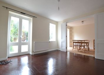 Thumbnail 3 bed property to rent in Nelson Mandela Close, London