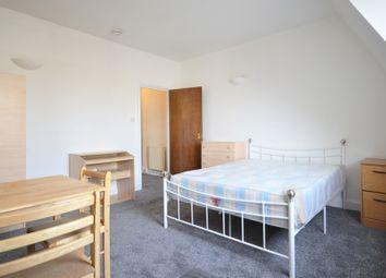 Thumbnail Studio to rent in Royal College Street, Camden, London