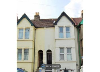 Thumbnail Room to rent in St. Georges Road, Gillingham