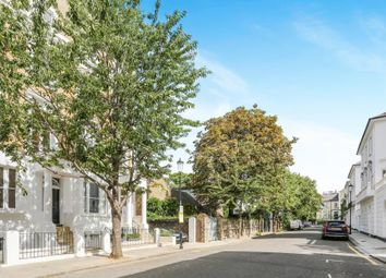 Thumbnail 6 bed property to rent in Cathcart Road, London