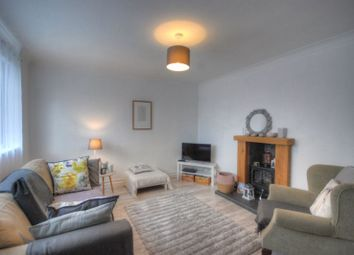Thumbnail 3 bed terraced house for sale in Westfield Avenue, Crawcrook, Ryton