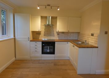 Thumbnail 1 bed flat to rent in Kingslea, 2A Cofield Road, Boldmere, Sutton Coldfield