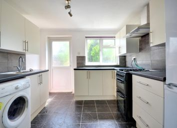 Thumbnail 2 bed terraced house to rent in Lynhurst Road, Hillingdon, Middlesex