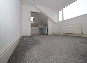 Thumbnail 2 bed flat to rent in Lowcay Road, Southsea