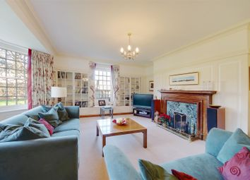 Thumbnail 6 bed detached house for sale in Watford Road, Radlett