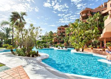 Thumbnail 2 bed apartment for sale in R2873960, Kempinski Hotel, Spain