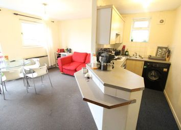 Thumbnail 1 bed flat to rent in 1 Bed, Oakley Road, - Leagrave - Ref: P2217