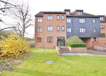Thumbnail 1 bed flat to rent in Kavanaghs Court, Kavanaghs Road, Brentwood
