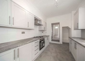 3 bed terraced house for sale in Westbourne Grove, North Ormesby, Middlesbrough TS3